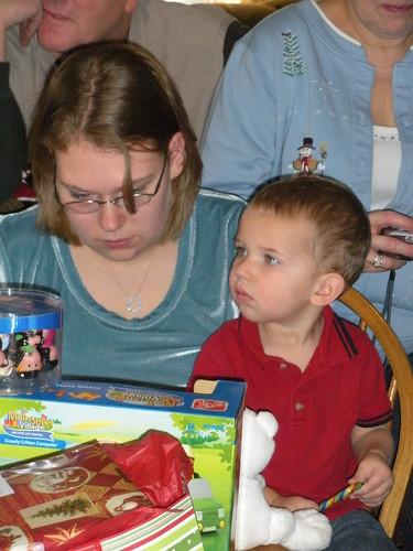 Christmas 2008 083