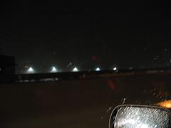 IMG_0004 (piero rossoni) Tags: la fotografie digitale il le movimento luci astratto notte con traffico automobili nella figurativo gestualità trascinate digitalgestuale