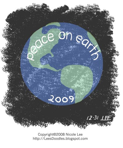 2008_12_31_peace_on_earth