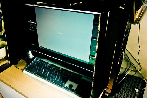 11568 : My PC