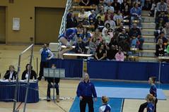 DSC_9875 (bruin805) Tags: college ucla gymnastics bruins calstatefullerton pauleypavilion boisestate washingtonhuskies