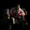 Mezco Cinema of Fear - Stylized Leatherface 03 (Ed Speir IV) Tags: classic movie toy actionfigure texas massacre leatherface chainsaw figure horror stylized mezco cinemaoffear