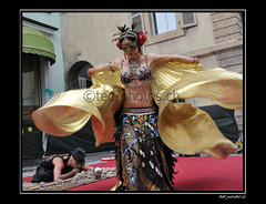 12933 (www.ted-photos.ch) Tags: france festival ball dragon indian arts rue sion boule artiste spectacle danseuse comique contorsioniste quilibriste