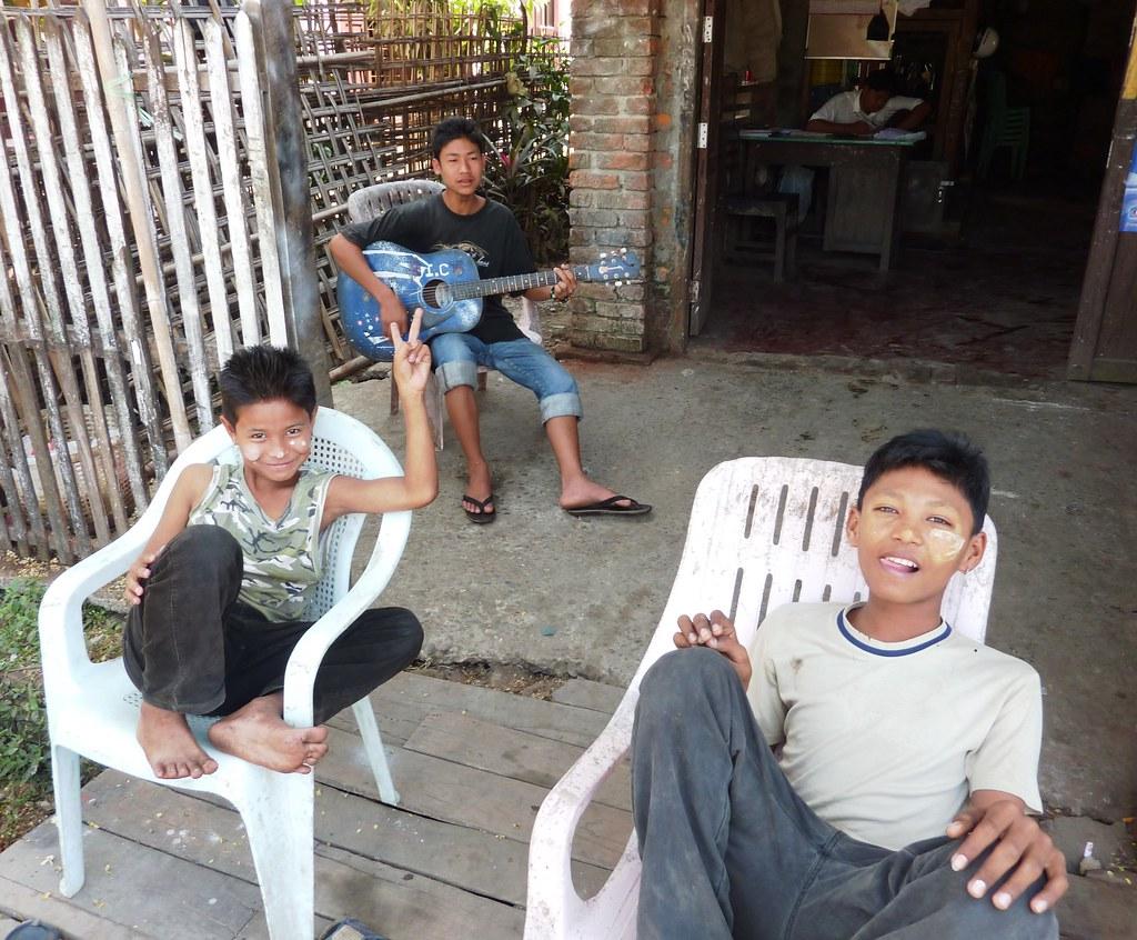 Sittwe (58)