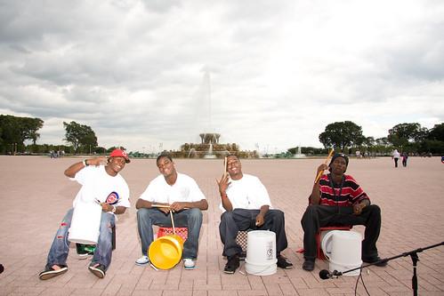 ajkane_090821_chicago-street-musicians_450