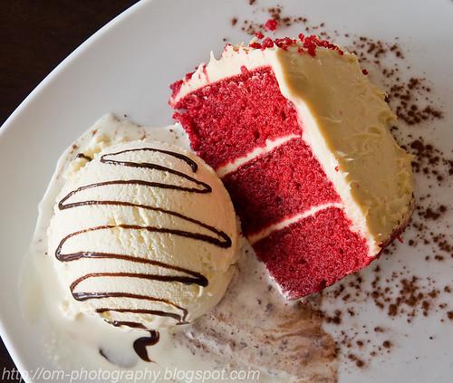 red velvet cake IMG_1517 copy