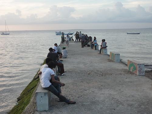Timor Ouest-Kupang (20)