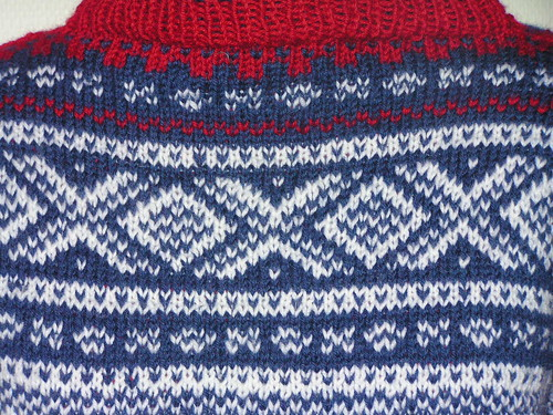 vintage norwegian sweater | eBay - Electronics, Cars, Fashion