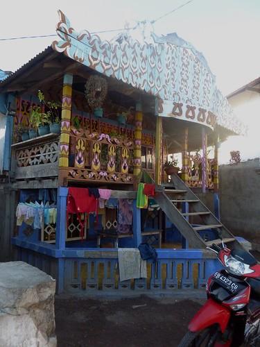 Flores-Maumere-Tour2-Village (35)