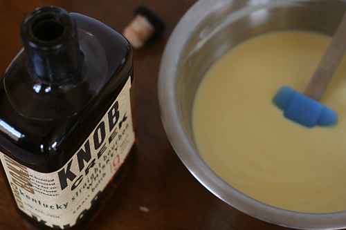 bourbon ice cream 2