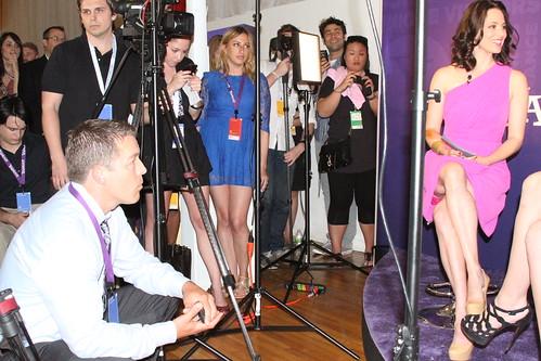 Yahoo! Internet Week New York 2011 672