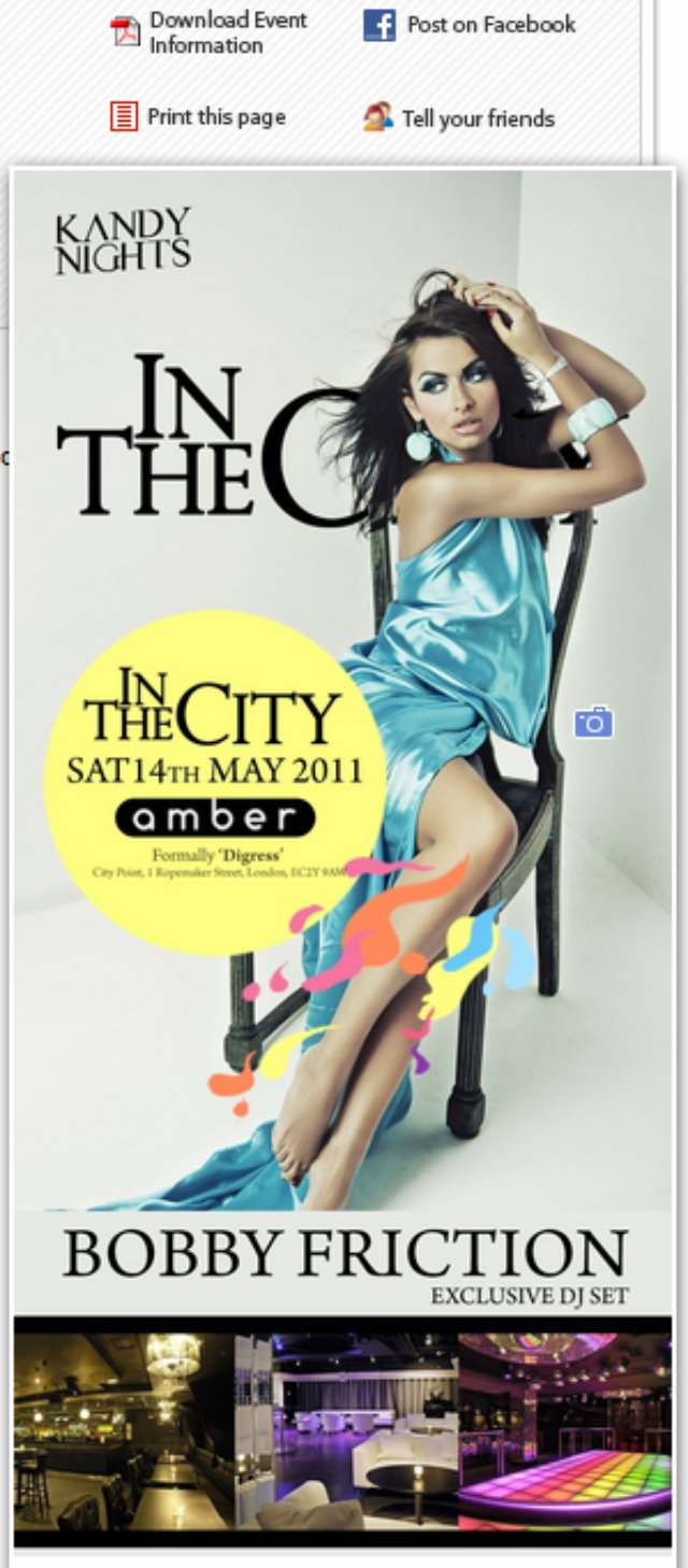 2011-06-22_1311_(http___www.chillitickets.com_AsianEvents_Events_Product_14740_KN14052011_BobbyFrictionInTheCity.aspx)