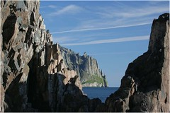 Энмеленские пейзажи (94) (Магадан) Tags: anadyr chukotka анадырь чукотка чукчи луораветланы luoravetlan