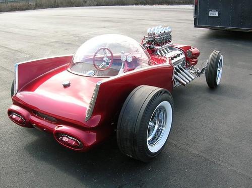 DSCN2502s