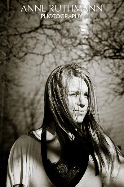 Sara_Senior_Portrait-13.jpg