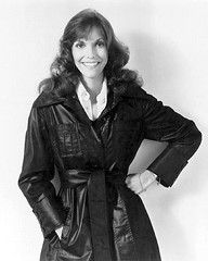 Karen Carpenter (cokemoraga) Tags: california music usa pop singer superstar seventies drumer deceased downey karencarpenter closetoyou thecarpenters amrecords yesterdayoncemore grammyawardswinner