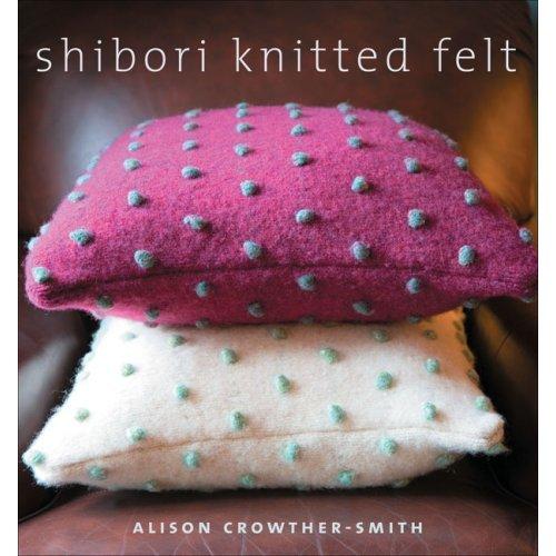 shibori_knitted_felt