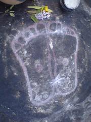TVM009 (Innerseeker) Tags: john gopal tiruvannamalai thiyaga ramanamaharishi siddhar annamalaiyar meditationplace