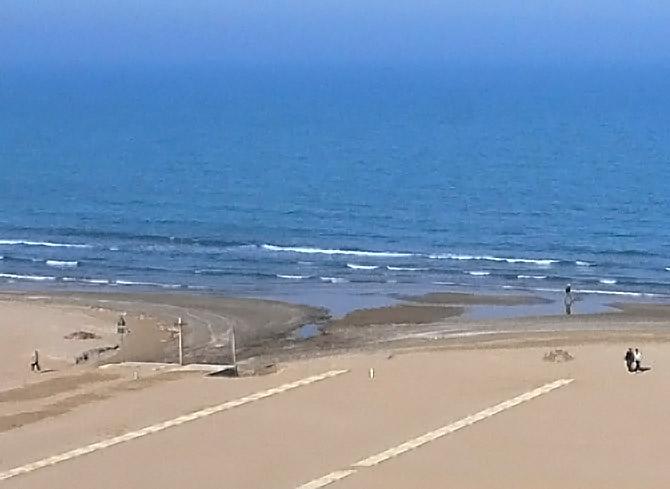 beach-rimini-vuehotel--60244
