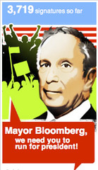 Bloomberg Signatures (actual)