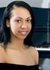 Sabrina (skinr) Tags: sabrina girl smile studio unitedstates lasvegas piano headshot nv portrai skinr wwwjskinnerphotocom jasonjamesskinner