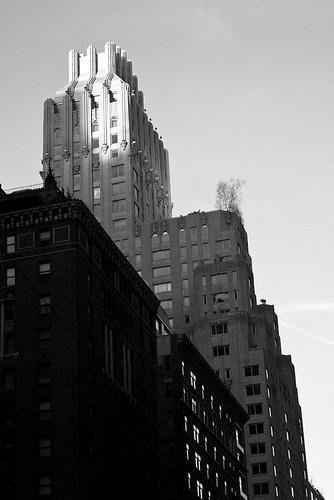 NY_20071218-5