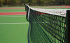 Sports Special: Tennis