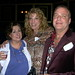 Dolly Nichols, Sue Cole, Jim Dorus