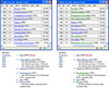 "IMDB ""My Movies"" enhancer (Greasemonkey Script) (Ric e Ette) Tags: history film topv111 topv2222 movie stereoscopic stereophoto stereophotography 3d crosseye crosseyed screenshot firefox topv555 topv333 gm cross films topv1111 topv999 screenshots stereo list movies stereoview topv777 filme hack script vote topv3333 topv4444 hacks highlight votes voting crossed enhance imdb filmes greasemonkey userscript scripts stereophotograph crossview userscripts mymovies estéreo enhancer gmscript greasemonkeyscript estereoscópica votehistory voteshistory"