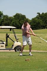 DSC_0222 (rich.reierson@verizon.net) Tags: golf papyrus 2008 isis