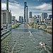 Sears Tower Chicago 01