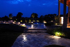 Outdoor Lighting Perspectives pool lighting (Outdoor Lighting Perspectives) Tags: architecturallighting outdoorlighting landscapelighting copperpathlights safetylightingoutdoorlightinglandscapelightingcopperpathlightsarchitecturallightingsafetylighting