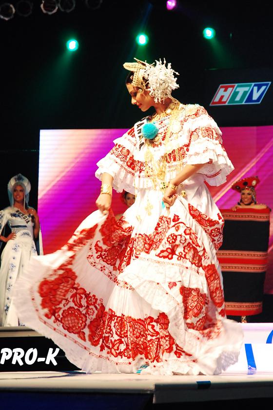 Hoa hậu thế giới 2008 2609519703_def820a24a_o