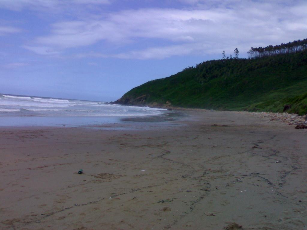 playa_camping