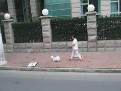 China-0657