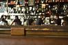 Le Café Charbon #2 Reflection (janbat) Tags: paris bar d50 50mm nikon nikkor f18 rueoberkampf lecharbon janbat jbaudebert