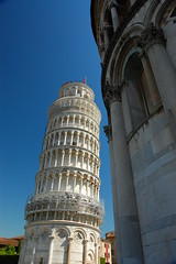 Pisa (markomax147) Tags: tower pisa groovy leaning discoveryphotos