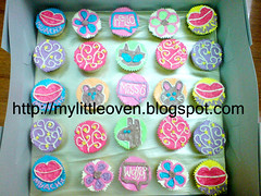 .:: My Little Oven ::. (Cakes, Cupcakes, Cookies & Candies) 2687446341_3573857651_m