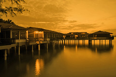 avillion (saifulnazim) Tags: sunset resort malaysia avillion nazim portdickson supershot 5photosaday negerisembilan aplusphoto damniwishidtakenthat saifulnazim mohdsaifulnazim mohdsaifulnazimazman