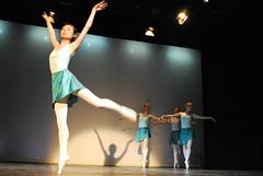 _dsc4675 (oliverpayton) Tags: bristol university ubu danceproject danceproject2008
