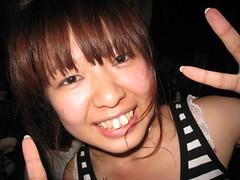 IMG_0772.JPG (uchida.u) Tags: gyukaku shonandai imgl yamaharu