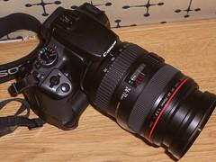 CIMG2415 (Dick Jagger) Tags: digital canon eos rebel usm canonef2470mmf28lusm ef 2470mm f28l xti 400d canoneos400d canon400d canoneosdigitalrebelxti