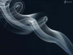 Smoke #3 (AnNamir c[_]) Tags: art canon perfect photographer smoke the asap g7 smokeart artsmoke mywinners worldbest flickraward 580exii macromix brilliantphotography damniwishidtakenthat annamir artofimages getokubicom gettyimagesmalaysia