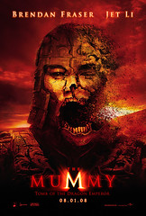 mummy3-tsrposter-big