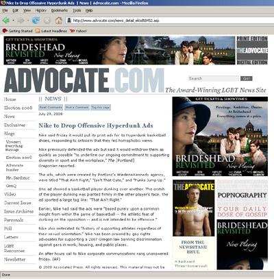 advocate_thumb