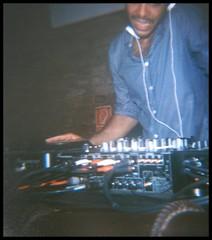 djMehdi (s h u n z a n) Tags: djmehdi dj mehdi set music hiphop electro edbanger records artist musicians lucky boy photo diana f 120mm френски диджей музикант берлин парти купон 120мм lastfm:event=688535 hip hop musica хипхоп музика електро електронна