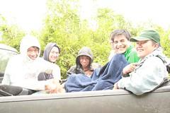 IMG_8317 (davidlandes) Tags: trekking laos 2008 phongsali muangkhua 200807