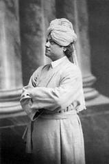 california-1900-robe (indusleo) Tags: india temple hindu chiranjeevi suryanaidus swamyvivekananda