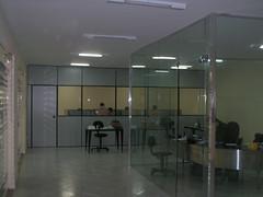 VALE4 (escritorioecasa) Tags: casa e escritorio