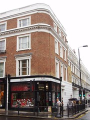 Picture of Oddbins, SW3 5ED